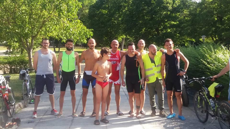 2016-07-09 Promo Triathlon
