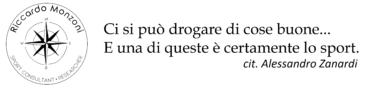 Riccardo Monzoni PhD