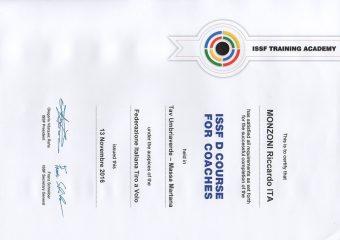 diploma-istruttore-issf-d-level-Riccardo-Monzoni
