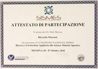 2018-SISMES_Congress