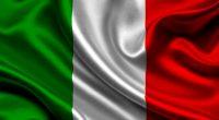 bandiera-italiana-poliestere-nautico